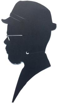 CJAB silhouette transp
