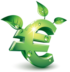 originalEuroGreen_Logo