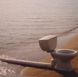 toilet-ocean_square