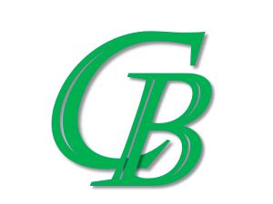 CBlogo