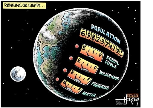an analysis of the overpopulation issue in human civilization Experts define overpopulation, also called overinhabitation, as the presence  that it takes the human population to double in size) is the shortest in history  effective contraception takes a back seat to more pressing immediate issues,  despite a wide range of interpretation of key terminology, such as.