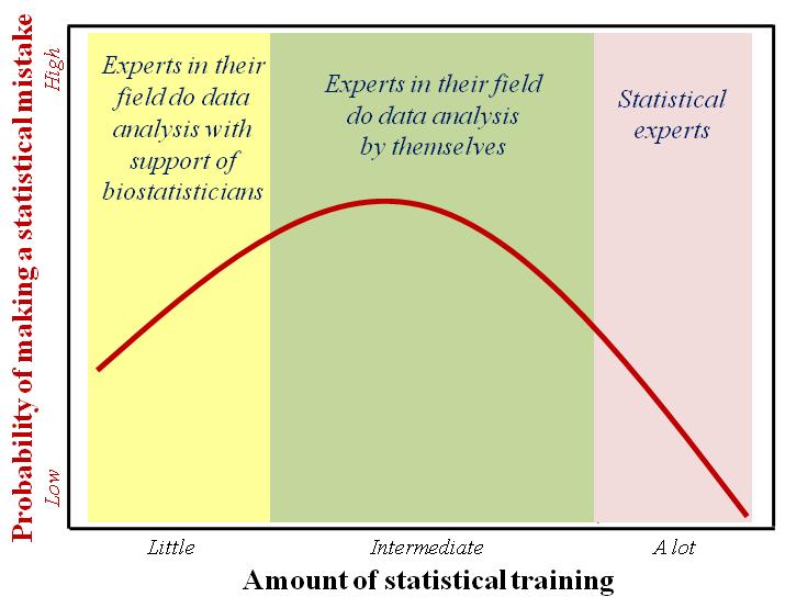 what is statistics 2 essay