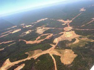 alcoa-strip-mining