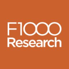 f1000researchlogo