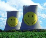 happy-nuclear-power