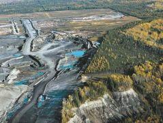 boreal damage