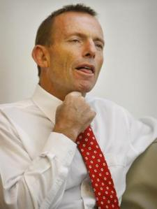 209678-tony-abbott