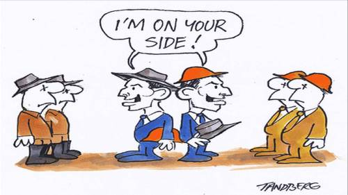 abbott-csg-cartoon