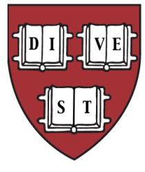 dh-logo1