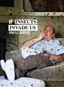 insectinvasion