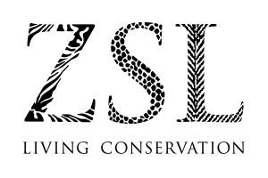 ZSL-standard-black