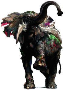 Zombie_Elephant