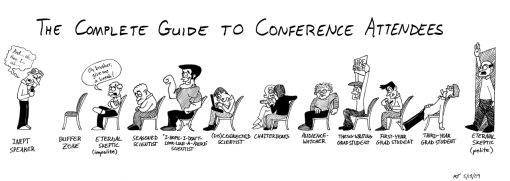 conference_guide
