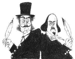 CriticVs.Shakespeare-copy