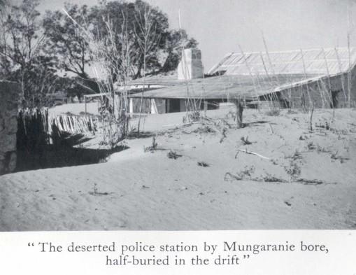 Mungeranie 1936