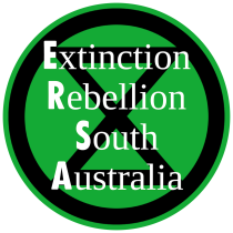 Extinction-Rebellion-South-Australia2