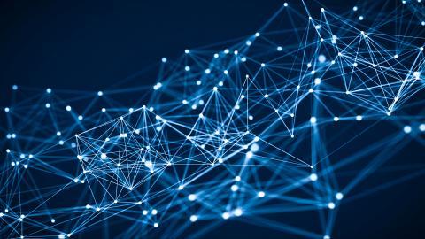 network-transformation-optimizednfv-16x9.jpg.rendition.intel.web.480.270