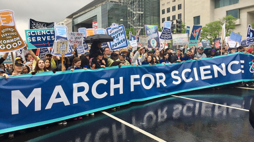 marchforscience.png