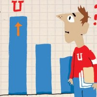 University rankings are questionable at best