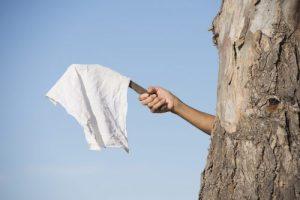 Throw-in-Towel-_-roboriginal-copy-e1491323619551